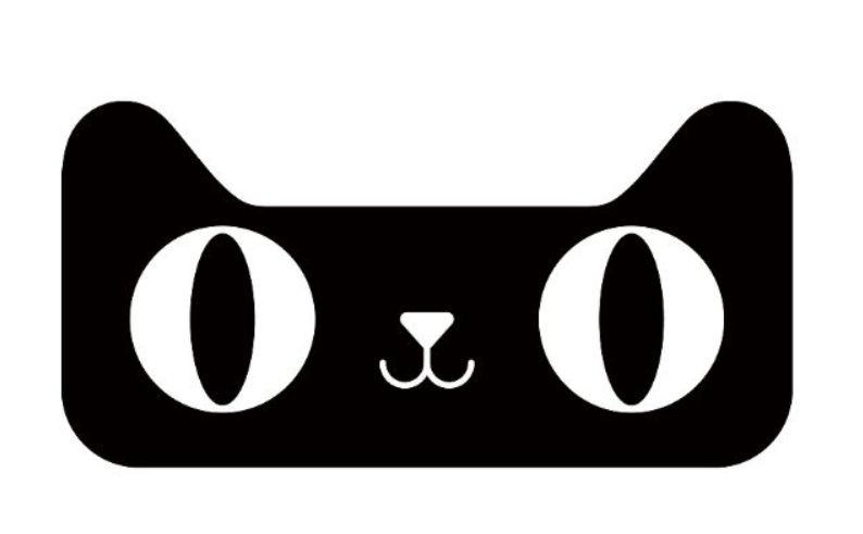 开网店选天猫还是拼多多?
