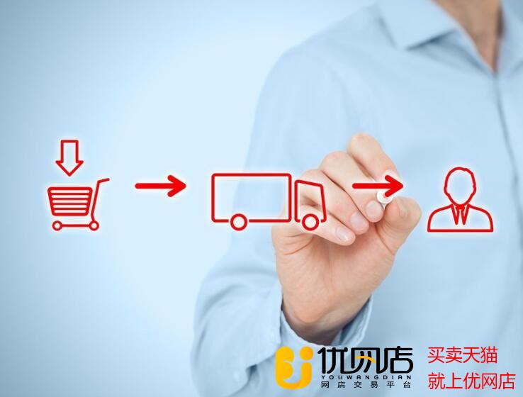 天猫国际88狂欢节年轻用户成交增速约为150%